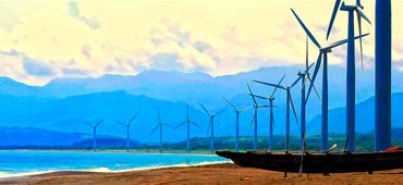 medio ambiente - impacto ambiental