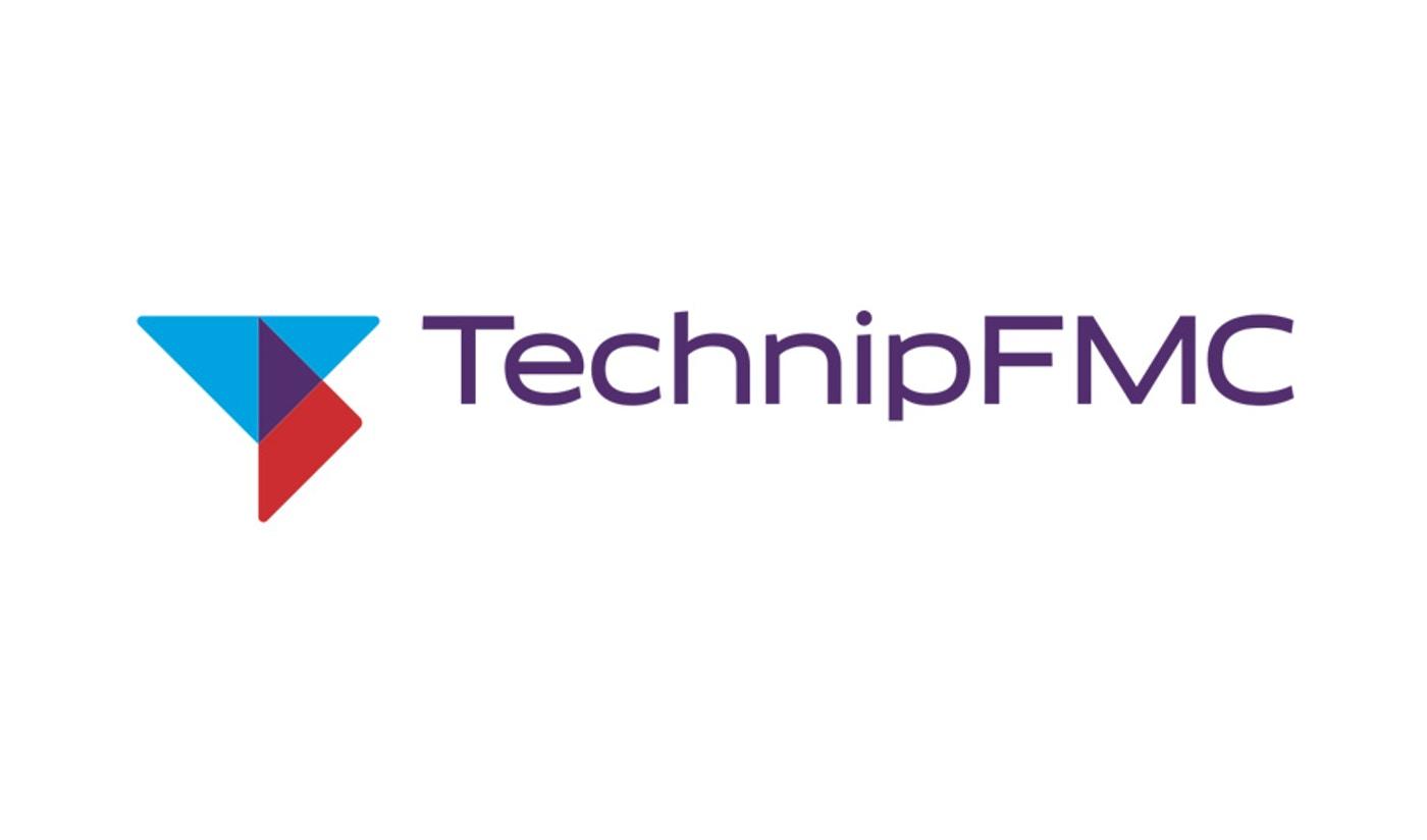 technip_5_v1